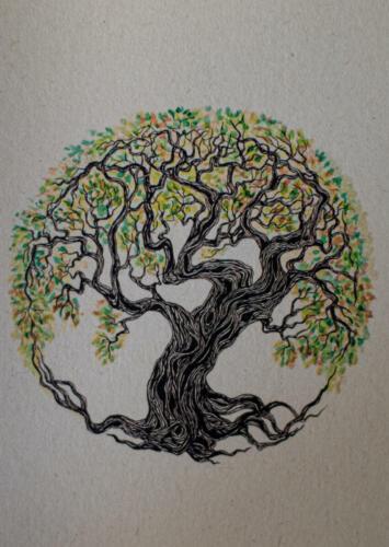 bomen-levensboom