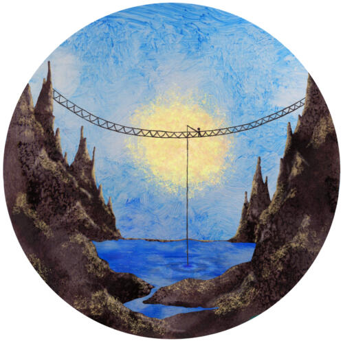 logo-spirituele-ring