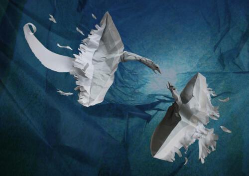 papieren-vogels