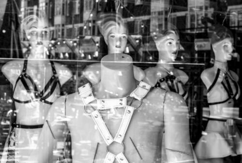rotterdam winkelstraat