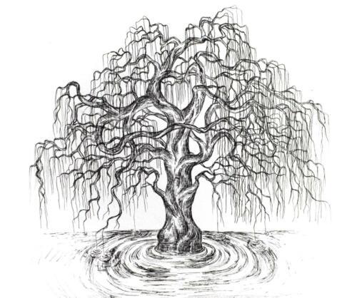 treurboom